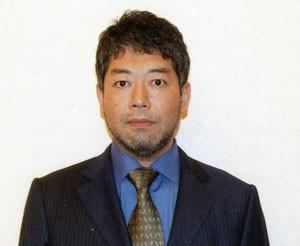 守口市医師会・内科、胃腸科の秋山医院。秋山剛士院長。